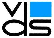 http://www.vds-hessen.com/wp-content/uploads/2012/02/logo_vds.jpg.jpg